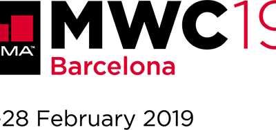 Nizatour os lleva al Mobile World Congress 2019 en Barcelona